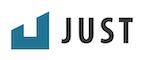 株式会社JUST