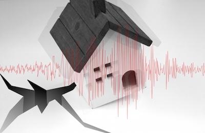 伝統耐震診断
